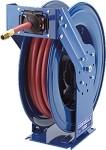 CoxReel T Series Air Hose Reels