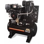 Mi-T-M 30-Gallon Two Stage Air Compressor