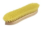 Nexstep Scrub Brushes